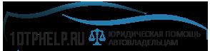 1dtphelp.ru