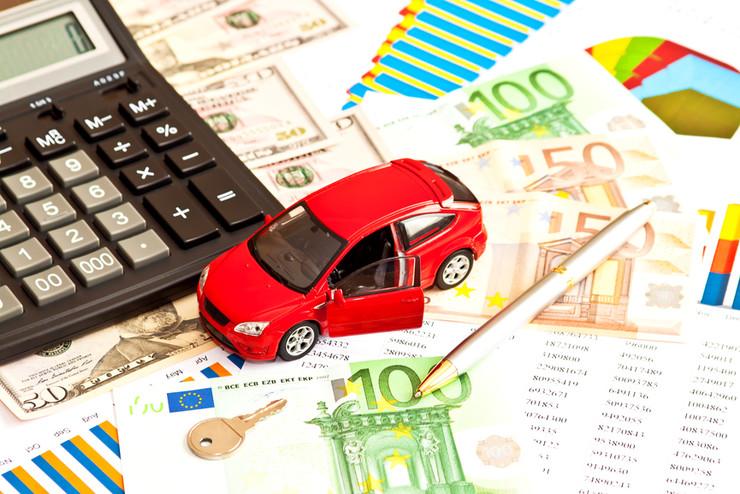 Машину продал, а штрафы приходят – что делать?