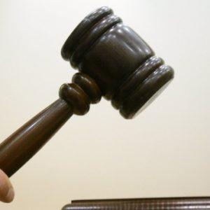 Оценка произошедшей ситуации – главный вопрос, разбираемый в судебных разбирательствах