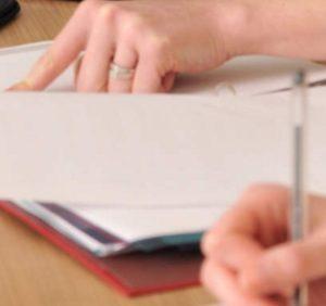 После проверки удастся оформить бумаги и для физического, и для морального вреда здоровью