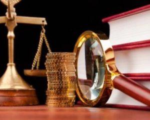 Подсчет суммы морального ущерба лучше оставить юристу
