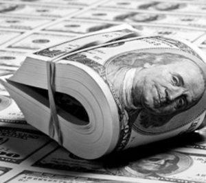 Страховая требует возместить ущерб за ДТП при превышении максимального предела выплаты