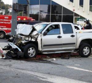 Найти свидетелей дорожно-транспортного происшествия