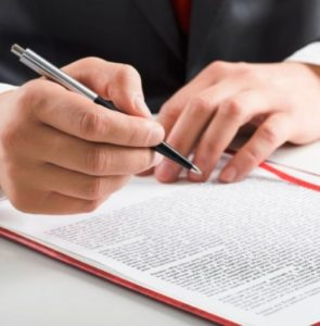 Оценка по документам редко дает точную сумму ущерба
