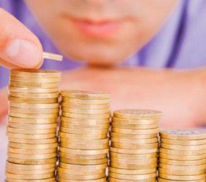Сумма регресса совпадает с расходами