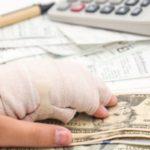 Выплаты ОСАГО по ущербу здоровью