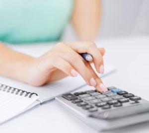 Как рассчитывается размер выплаты по здоровью по ОСАГО?