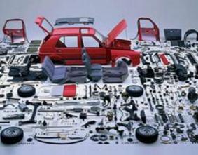 Оценка ущерба автомобиля после ДТП в Москве должна осуществляться профессиональными фирмами