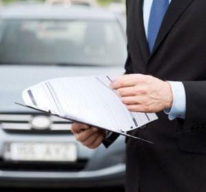 Обязательная автогражданка оформляется каждым водителем