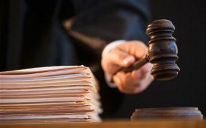 Судебная экспертиза дтп
