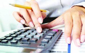3 способа уменьшения сумму компенсации