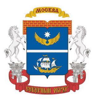 юридические консультации в москве в сао