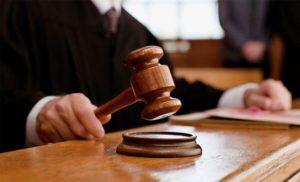 Как уменьшить материальный ущерб при ДТП через суд