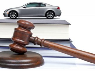 Независимая экспертиза автомобиля для суда