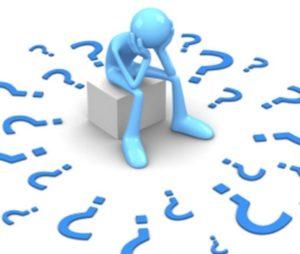 Если произошло ДТП с пострадавшими, а виновник не застрахован, ситуация осложняется