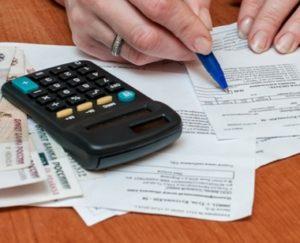 Наличие документального обоснования нанесенного вреда и его размера упрощает процедуру взыскания средств