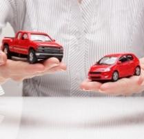 Отмена коэффициента мощности автомобиля