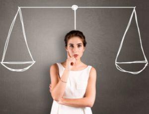 Появление даже незначительных подозрений со стороны страховщика заставляет обращаться к экспертам