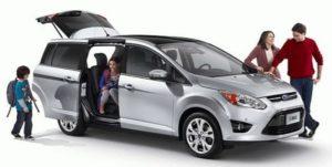 Покупка автомобиля на материнский капитал