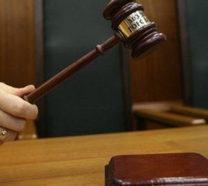 Отстоять свою позицию в суде