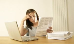 Реструктуризация долга