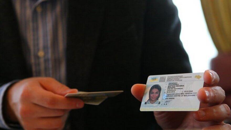 консультации юристов по лишению водительских прав