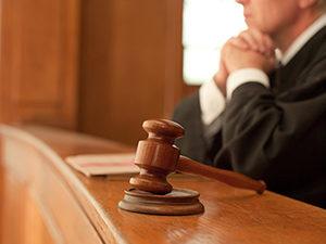 Предоставление отзыва в суд