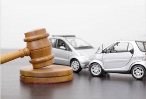 консультация автоюриста по ОСАГО, ДТП, лишению прав онлайн и по телефону