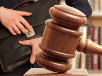 консультация адвоката по дтп