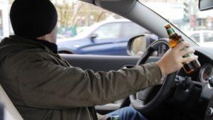 Повторное лишение прав 👨⚖️ за управление автомобилем пьяным 👉 отвественность