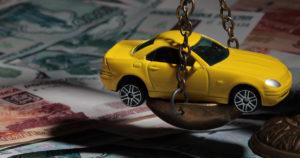 транспортный налог в 2019 году