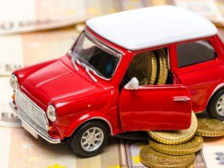 отмена судебного приказа о взыскании транспортного налога