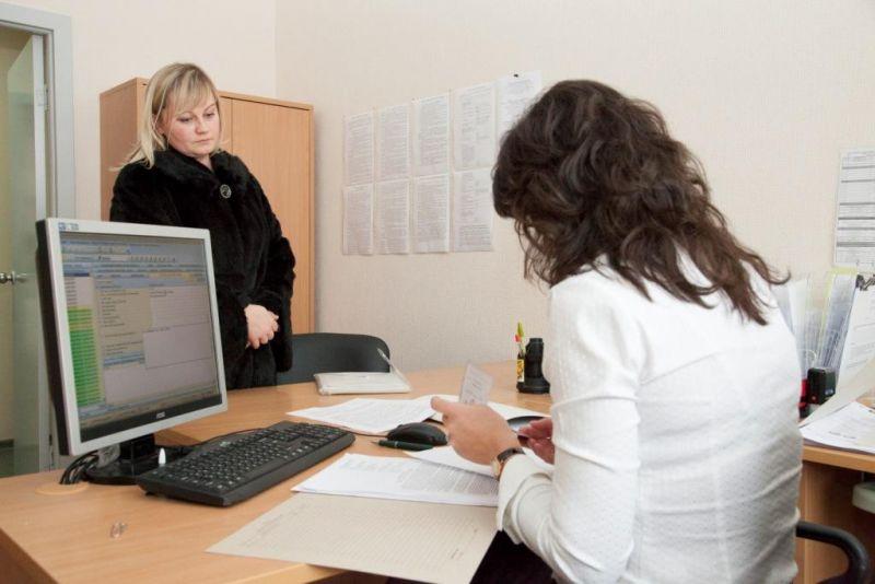 Иск к страховой компании о взыскании страхового возмещения по ОСАГО