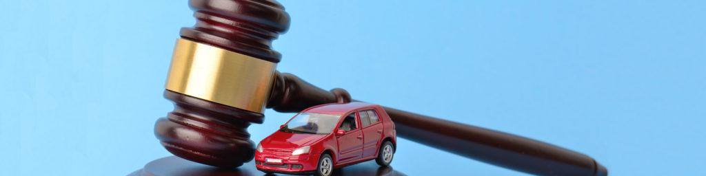 Услуга адвоката лишение прав