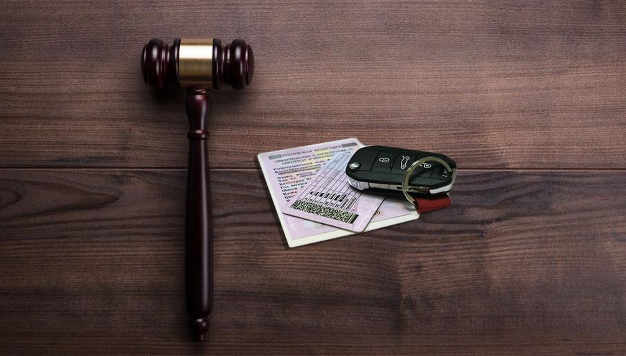 Не явился на суд по кредиту