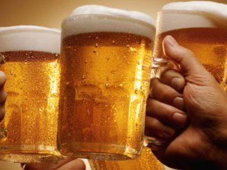 Лишат ли прав за безалкогольное пиво