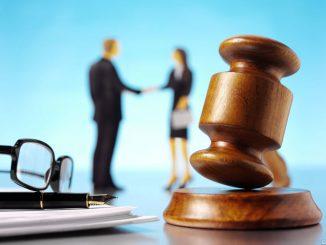 Адвокат по страховым спорам в Москве, Санкт-Петербурге и регионах