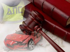 автоадвокат по осаго, ДТП, лишению прав