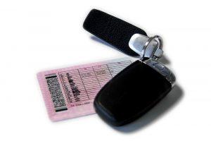 стоимость получения водительского удостоверения