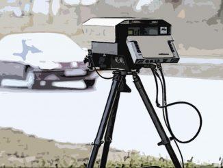 «Частные камеры» фиксации нарушений могут запретить