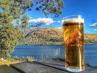 Выпил чуть-чуть пива на природе: когда можно за руль?