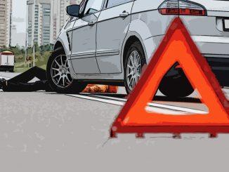 Провоцирующих ДТП пешеходов освободят от ответственности по ОСАГО