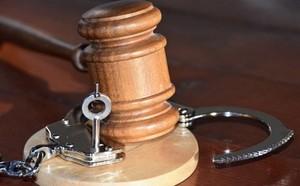 Помощь адвоката по УДО и снятию судимости