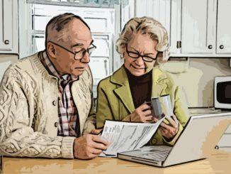 До какого возраста пенсионер может распоряжаться недвижимостью?