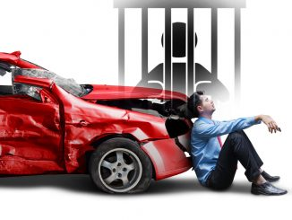Виновников пьяных ДТП с тяжкими последствиями будут сажать на 15 лет