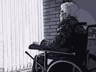 Социальная пенсия по инвалидности в 2019-2020 годах: кто получает, размеры