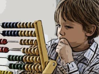Кто будет получать пособия на детей от 3 до 7 лет?