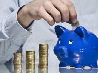 Кто будет платить налоги с вкладов: размер, закон, порядок