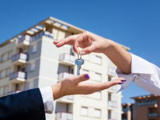 Можно ли купить квартиру в ипотеку у родственников?